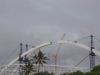 2009-jan-moses-mabhida-build-5