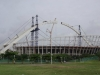2009-jan-moses-mabhida-build-6