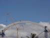 2009-january-30-moses-mabhida-build-finished-arch-6