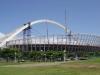 2009-january-30-moses-mabhida-build-finished-arch-9