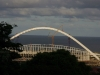 2009-june-6-moses-mabhida-build-from-innes-road-1