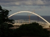 2009-june-6-moses-mabhida-build-from-innes-road-3