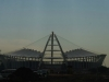 2009-june-moses-mabhida-build-1
