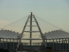 2009-june-moses-mabhida-build-2