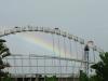 2009-march-1-moses-mabhida-build-rainbow-6