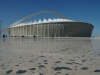 2010-may-moses-mabhida-build-1