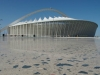 2010-may-moses-mabhida-build-6