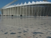 2010-may-moses-mabhida-build-7