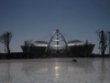 2010-september-moses-mabhida-complete-1