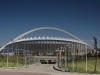 2010-september-moses-mabhida-complete-2