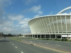 2012-december-moses-mabhida-complete