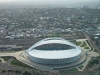 2012-march-moses-mabhida-from-air-2