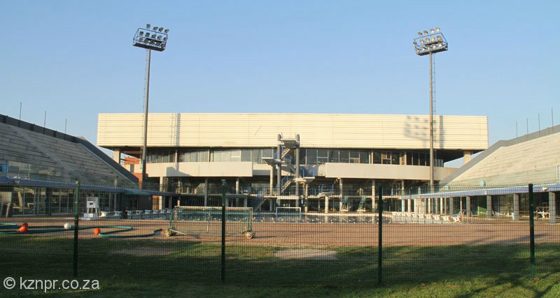 Durban Sports Zones Kzn A Photographic And Historical Record
