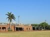 Durban - Berea Rovers Club (1)