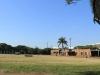 Durban - Berea Rovers Club (2)