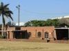 Durban - Berea Rovers Club (3)