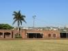 Durban - Berea Rovers Club (4)
