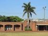 Durban - Berea Rovers Club (5)