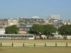 Durban - College Rovers fields (1)