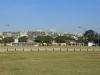 Durban - College Rovers fields (2)
