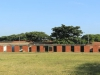 Durban - Kings Park Stables (2)