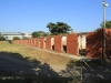 Durban - Kings Park Stables (4)