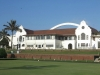 durban-country-club-1