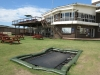 durban-ski-boat-club-and-beach-13