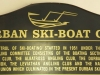 durban-ski-boat-club-record-boards-1