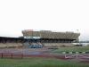 king-park-athletics-stadium-1