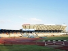 king-park-athletics-stadium-2