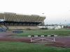 king-park-athletics-stadium-7