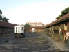 kings-park-newmarket-stables-25