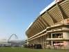 kings-park-sharks-rugby-stadium-surrounds-14