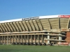 kings-park-sharks-rugby-stadium-surrounds-15