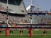 kings-park-sharks-rugby-stadium-surrounds-18