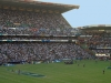 kings-park-sharks-rugby-stadium-surrounds-19