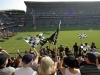 kings-park-sharks-rugby-stadium-surrounds-22