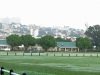kings-park-sharks-rugby-stadium-surrounds-23