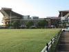kings-park-sharks-rugby-stadium-surrounds-9