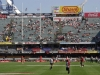 kings-park-sharks-rugby-stands-3