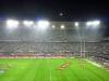 kings-park-sharks-stadium-at-night-5