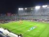 kings-park-sharks-stadium-at-night-6