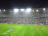 kings-park-sharks-stadium-at-night-7