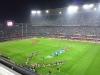 kings-park-sharks-stadium-at-night-8