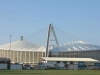 kings-park-view-of-moses-mabhida