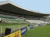 kingsmead-cricket-ground-stands-s-29-50-843-e-31-01-590-elev-6m-13