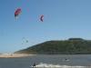 la-mercy-kite-flying
