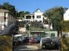 quarry-road-houses-no-269-s-29-48-818-e31-00-9