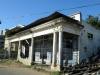 quarry-road-houses-shops-no-237-s-29-48-818-e31-00-6
